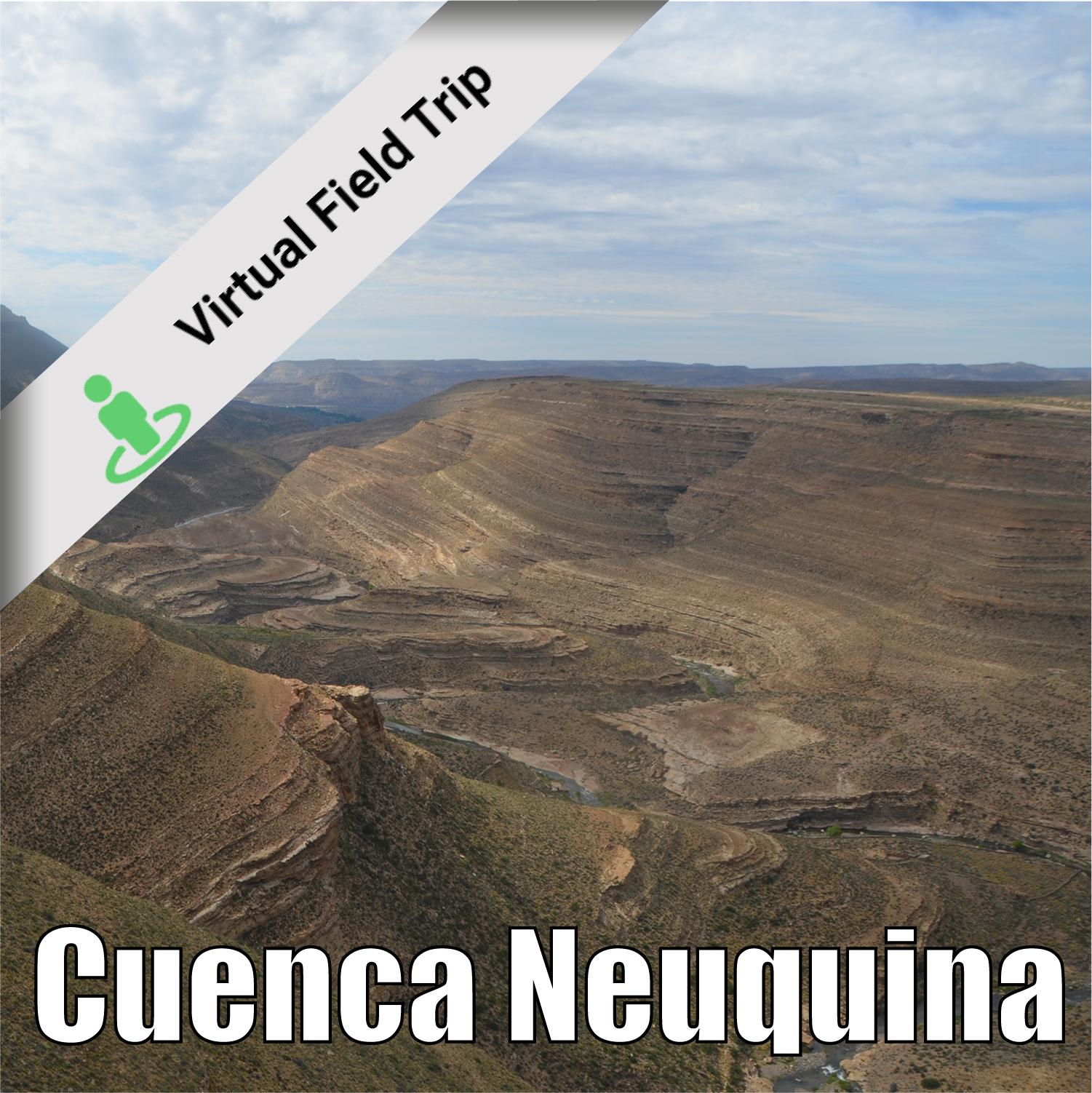 Cuenca neuquina peq-01